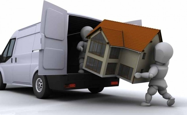 Best-Moving-Company